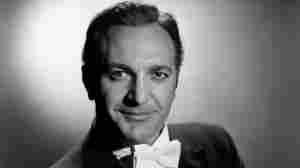 Bass Giorgio Tozzi Dies At 88