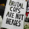Policing The Police: U.S. Steps Up Enforcement