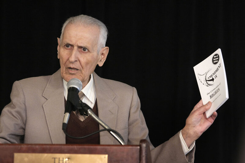 a biography of jack kevorkian portrayed by media as drdeath Watch video  jack kevorkian was a us after years of rejection from national medical journals and media outlets, kevorkian would finally become jack kevorkian biography.