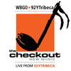 The Checkout: Live At 92Y Tribeca Logo