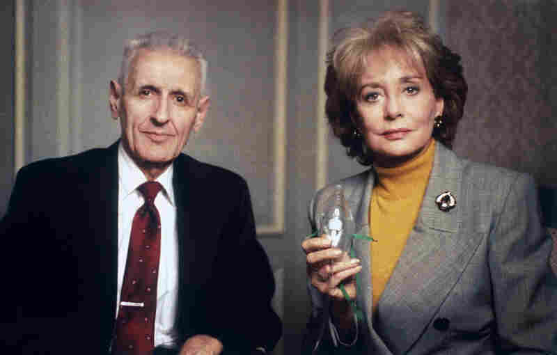 Kevorkian's agenda received national attention, including a special on 20/20 with Barbara Walters in 1993. Supporters credit Kevorkian with bringing attention to the neglected suffering of many patients.