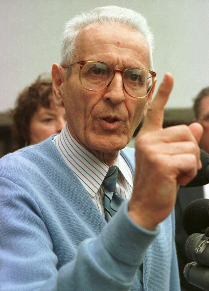 dr jack kevorkian the death doctor Jack kevorkian, the controversial american doctor who claimed to have assisted more than 100 suicides, has died aged 83 to his critics, he was dr death to other detractors, jack the dripper kevorkian was given plenty of nicknames after receiving international attention in the 1990s, throughout which.