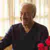 Christopher Plummer: After 81 Years, A 'Beginner'