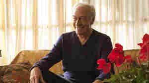 In writer/director Mike Mills' Beginners, Christopher Plummer stars as a man who comes out as gay after his wife of 40 years dies.