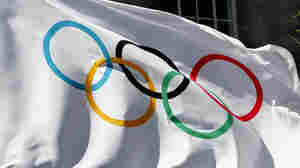 NBC's Olympic TV Dynasty Challenged In Rights Bidding