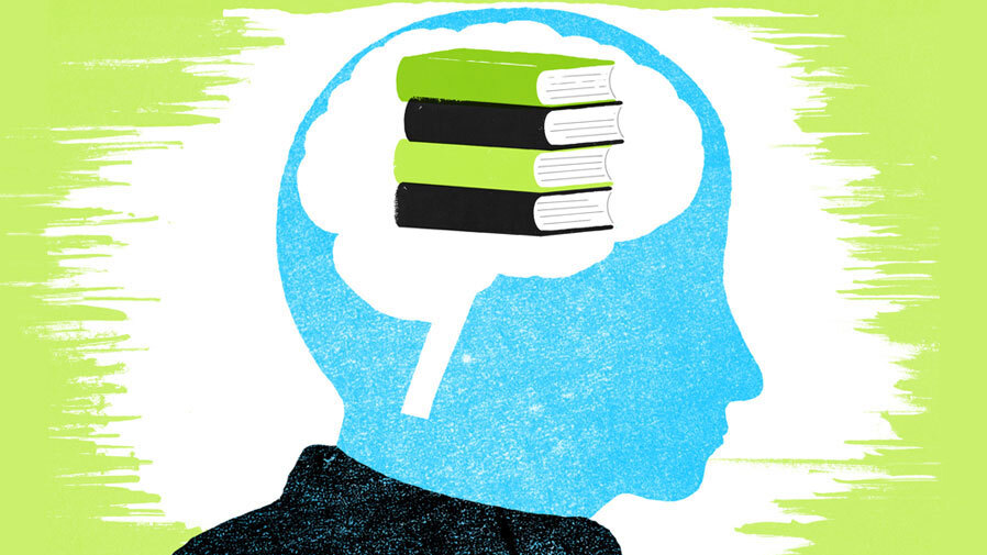 insane science 5 new books that explain the brain npr
