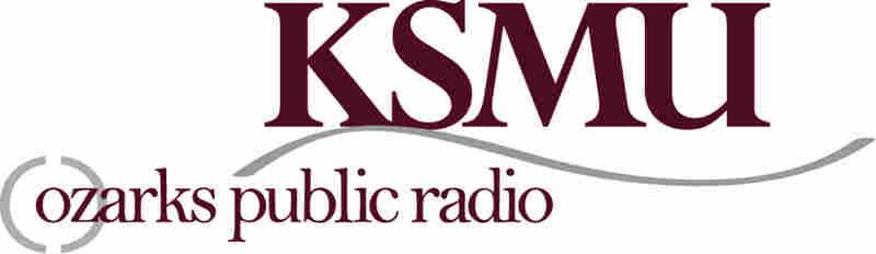 KSMU Logo