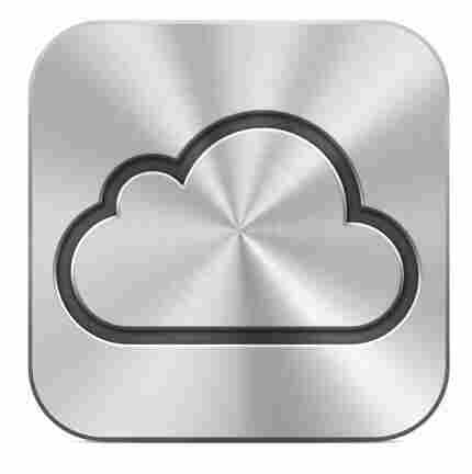 Apple's iCloud will be available in the fall.