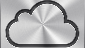 Survey: Your Music And The Cloud