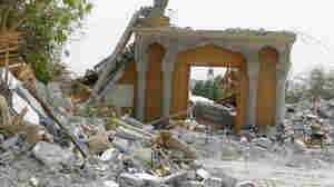 Bahrain's Crackdown Creates Sectarian Fallout