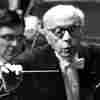 George Szell: One Conductor's Long-Haul Commitment