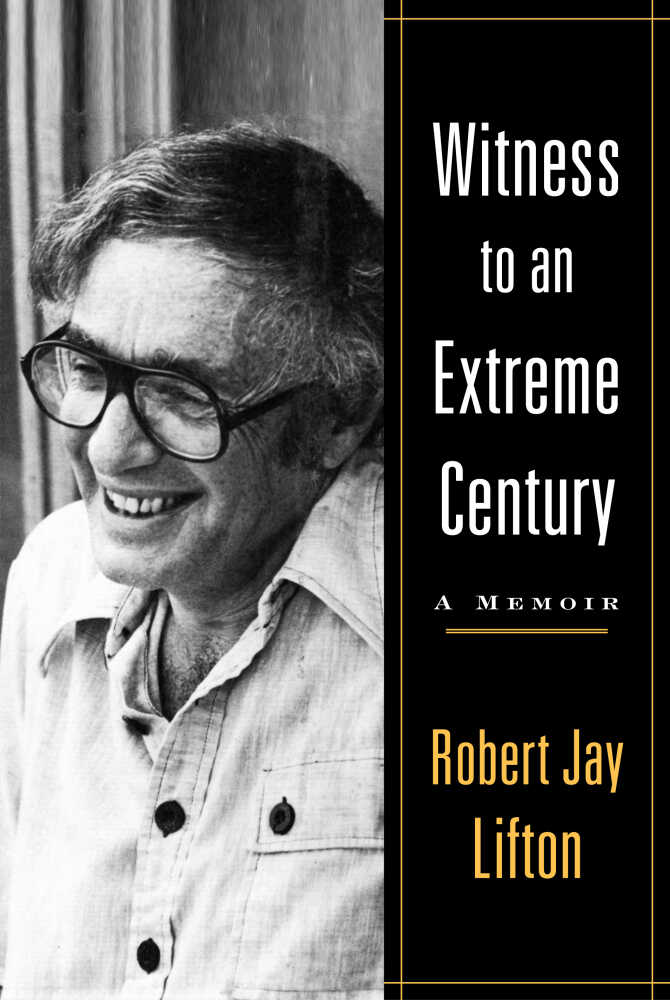 'Witness to an Extreme Century'