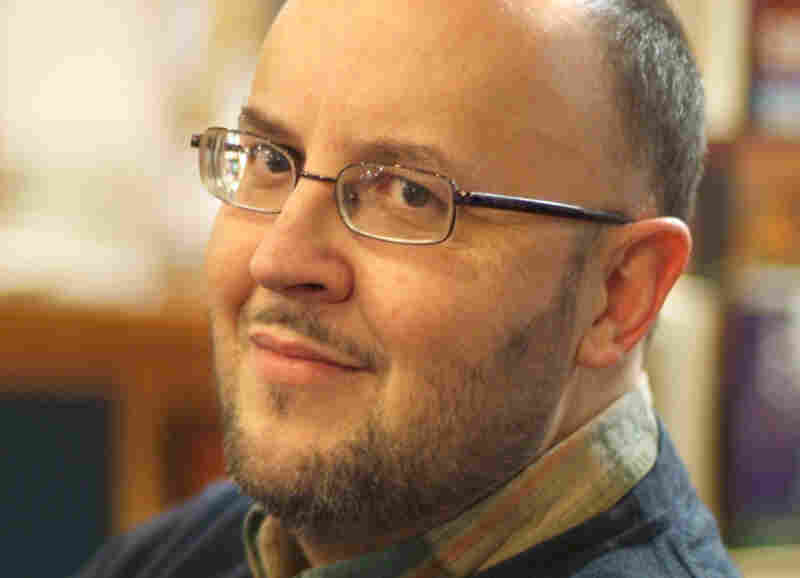 Alan Jacobs is a professor of English at Wheaton College in Wheaton, Ill.