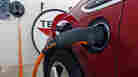 Leading The Charge To Make Better Electric Cars