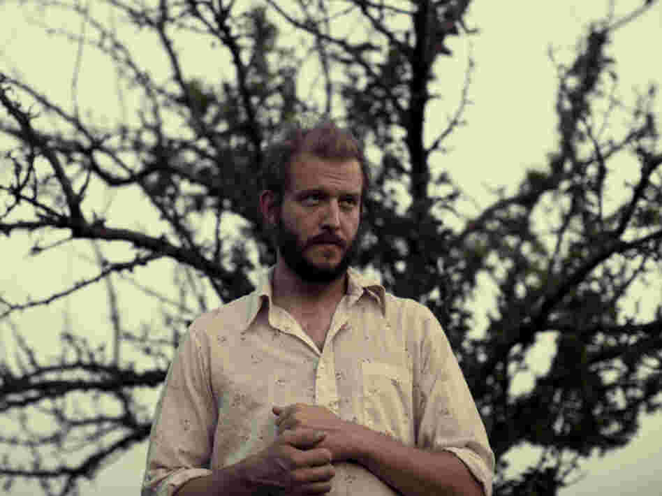 Bon Iver comes out June 21.