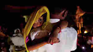 The Secret World Of Child Brides