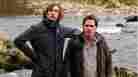 British Comedian Steve Coogan's Improv-Based 'Trip'