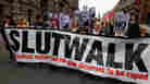 'Slutwalk' Goes Global To Protest Sexual Assault