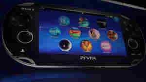 Sony Ready To Move Past Hackers, Losses