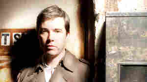 """A romanticized musing about cowboy life, """"Drover"""" lets Bill Callahan's voice steal the show."""