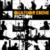 Ebene Quartet album cover.
