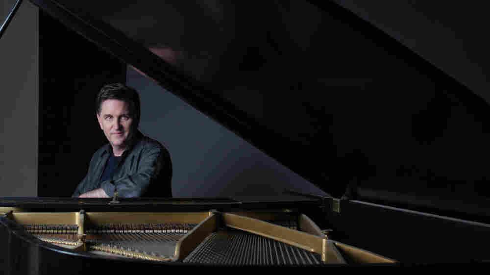 "Gordon Goodwin arranged ""Rhapsody In Blue"" for his Big Phat Band."