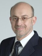 Cleveland Clinic cardiologist Dr. Steven Nissen says the Food and Drug Administration waited too long to warn about muscle problems with the highest dose of Zocor.