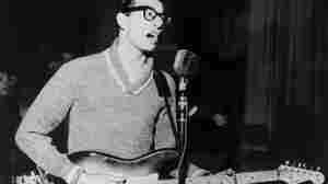 'Rave On Buddy Holly' Pays Tribute To Holly's Soul