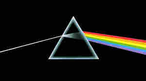 You've Never Heard 'Dark Side of the Moon'?!