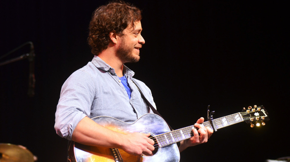 Amos Lee San Diego : amos lee on mountain stage npr ~ Russianpoet.info Haus und Dekorationen