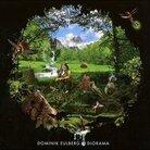 Album art for Diorama.