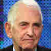 Daniel Ellsberg Expected Life In Prison After Leaking Pentagon Papers