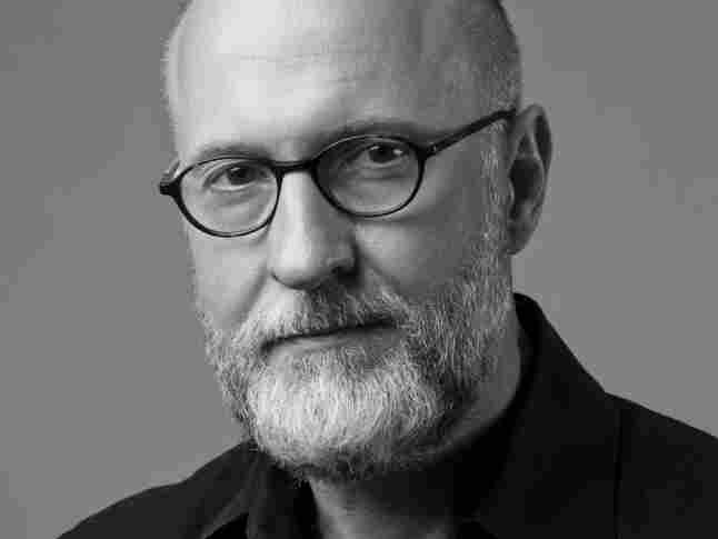 Born in Malone, N.Y., in 1960, Bob Mould was the driving force behind the 1980s punk band  Husker Du and the 1990s band Sugar.