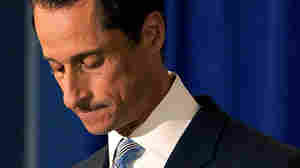 VIDEO: Obama Adds To Pressure On Rep. Weiner To Resign