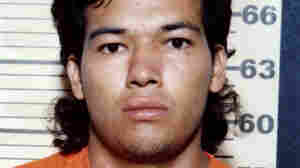 Humberto Leal Jr., a Mexican citizen, has been on death row since 1995 for the rape and bludgeoning of a 16-year-old San Antonio girl. He's slated to be executed in three weeks. But the Mexican government says he wasn't informed of his rights.