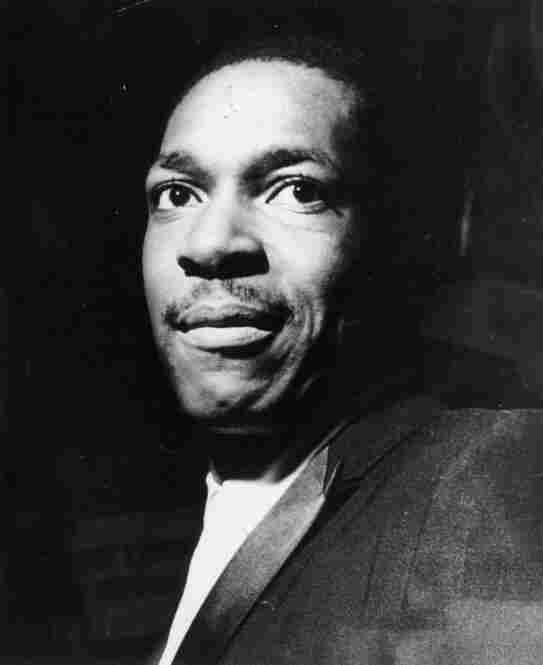 """In 1964, jazz legend John Coltrane bought a modest ranch-style home in Dix Hills, N.Y., where he lived until his death in 1967. It was in this 1 1/2- story brick house that he wrote """"A Love Supreme."""" A local group has rallied to save the deteriorating home from demolition."""