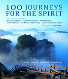 Cover of '100 Journeys For The Spirit'