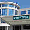 Outpatient Medical Errors May Surpass Those In Hospitals