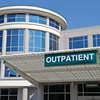 Nearly $1.3 billion was paid in malpractice claims for outpatient events in 2009.