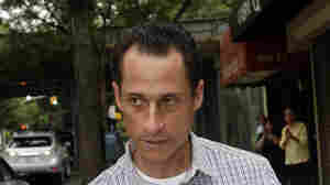 Exploring Ethics As Weiner Is Expected To Voice Resignation