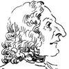 Vivaldi caricature