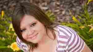 Meet The Mom: Ashley Charter