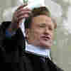 Did Conan O'Brien Give 'The Greatest Commencement Speech Ever?'