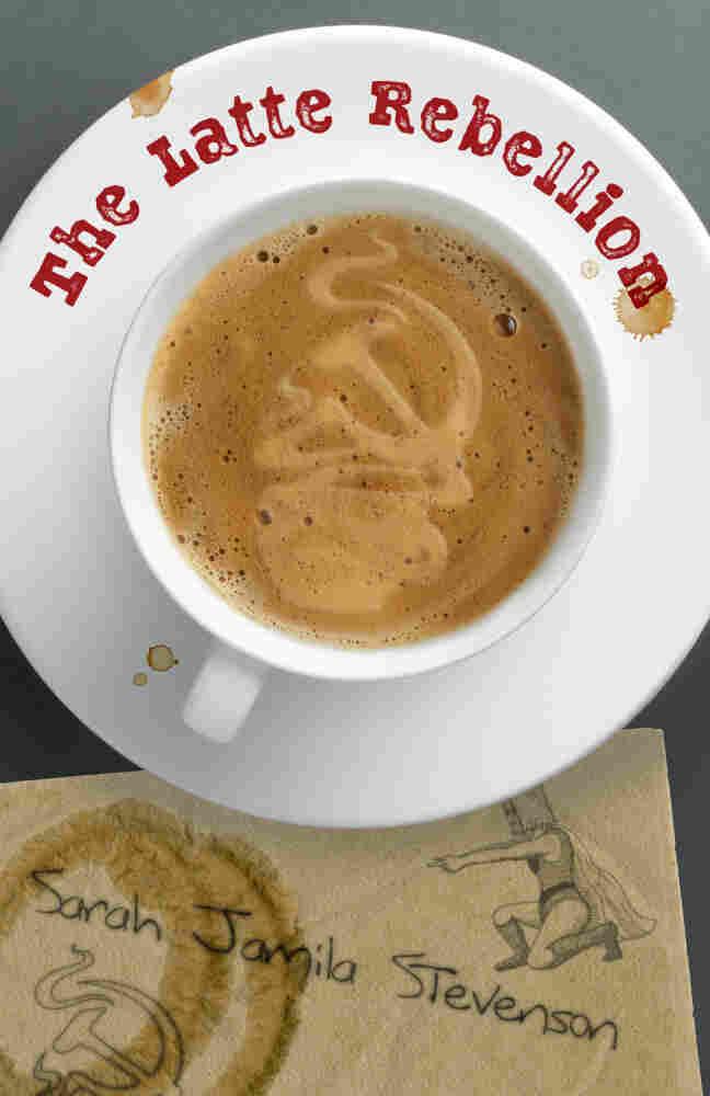 Latte Rebellion