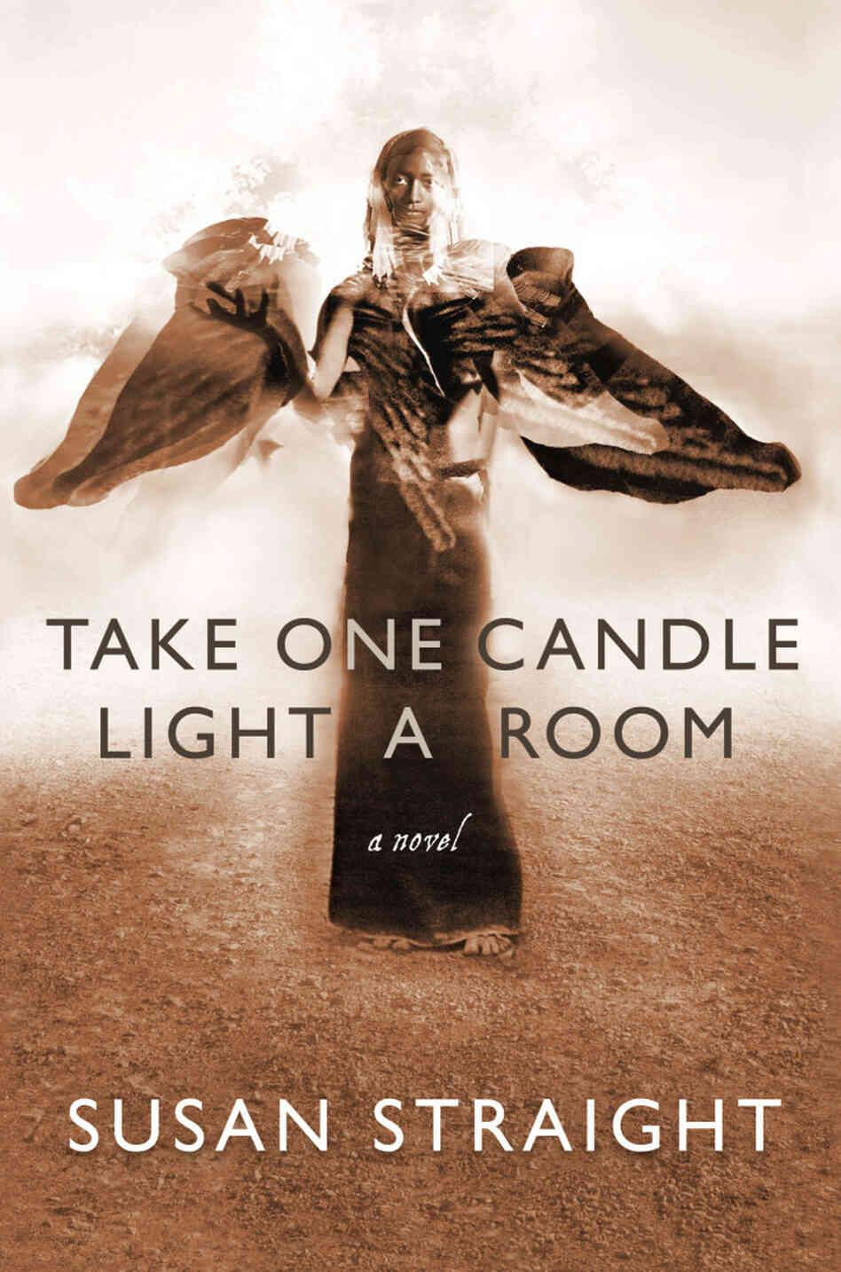 Take One Candle