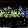 The PS 22 Chorus
