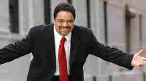 Arturo O'Farrill, son of the legendary Cuban bandleader Chico O'Farrill, recently took his own band on a trip to Cuba.
