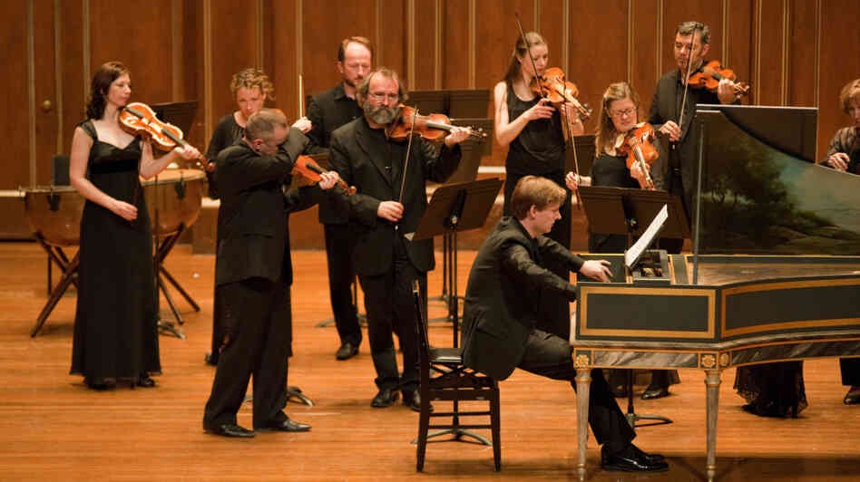 Image Result For Music Orchestra