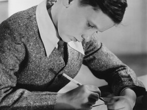 In a recent nationwide test, only 20% of 4th graders tested 'proficient' in history. (GETTY IMAGES)