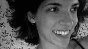Meet The Mom: Emily Grace Whebbe